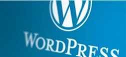Woodall Design - Richmond VA Website Web Design Development SEO